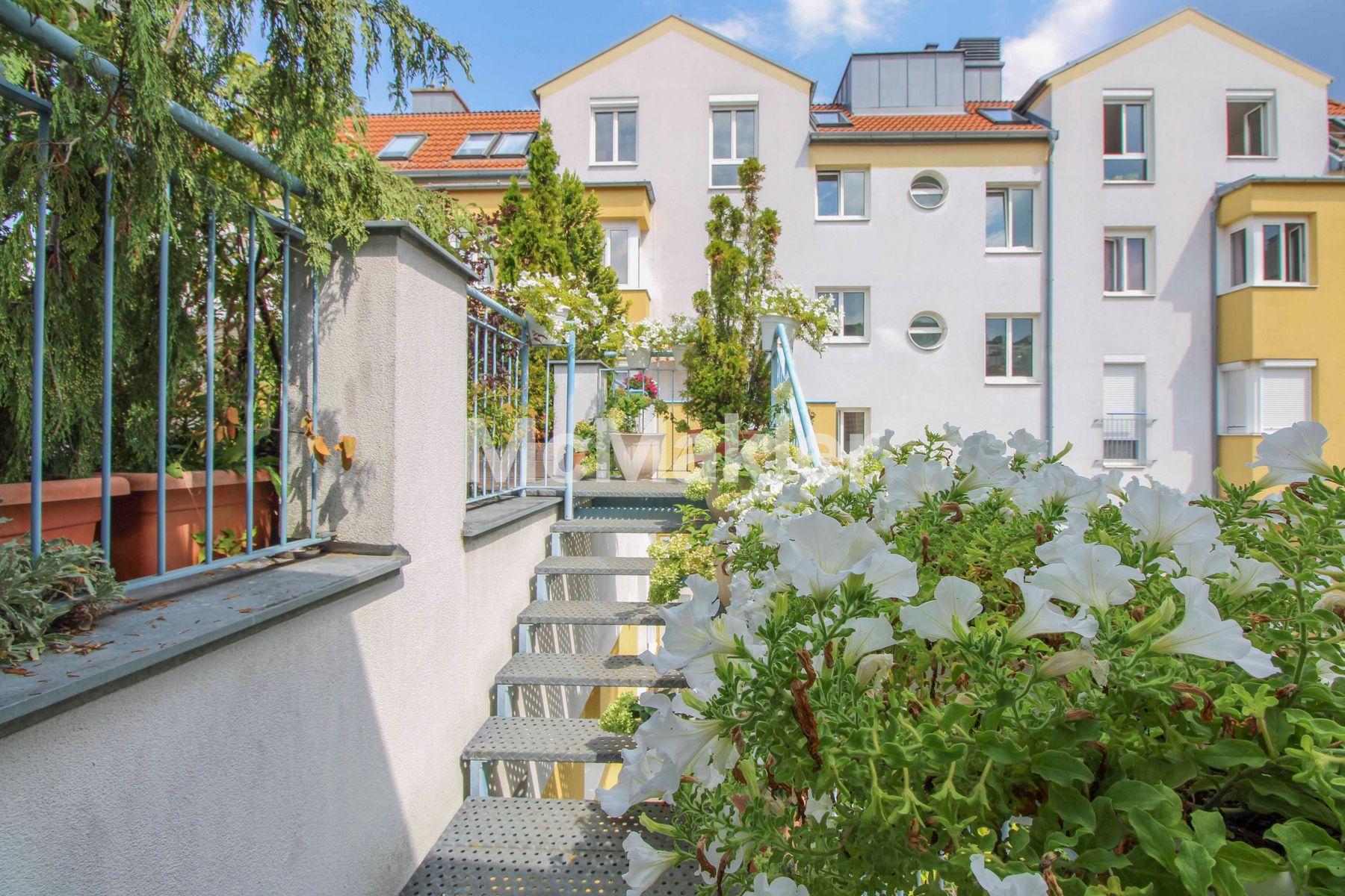 Property view 8