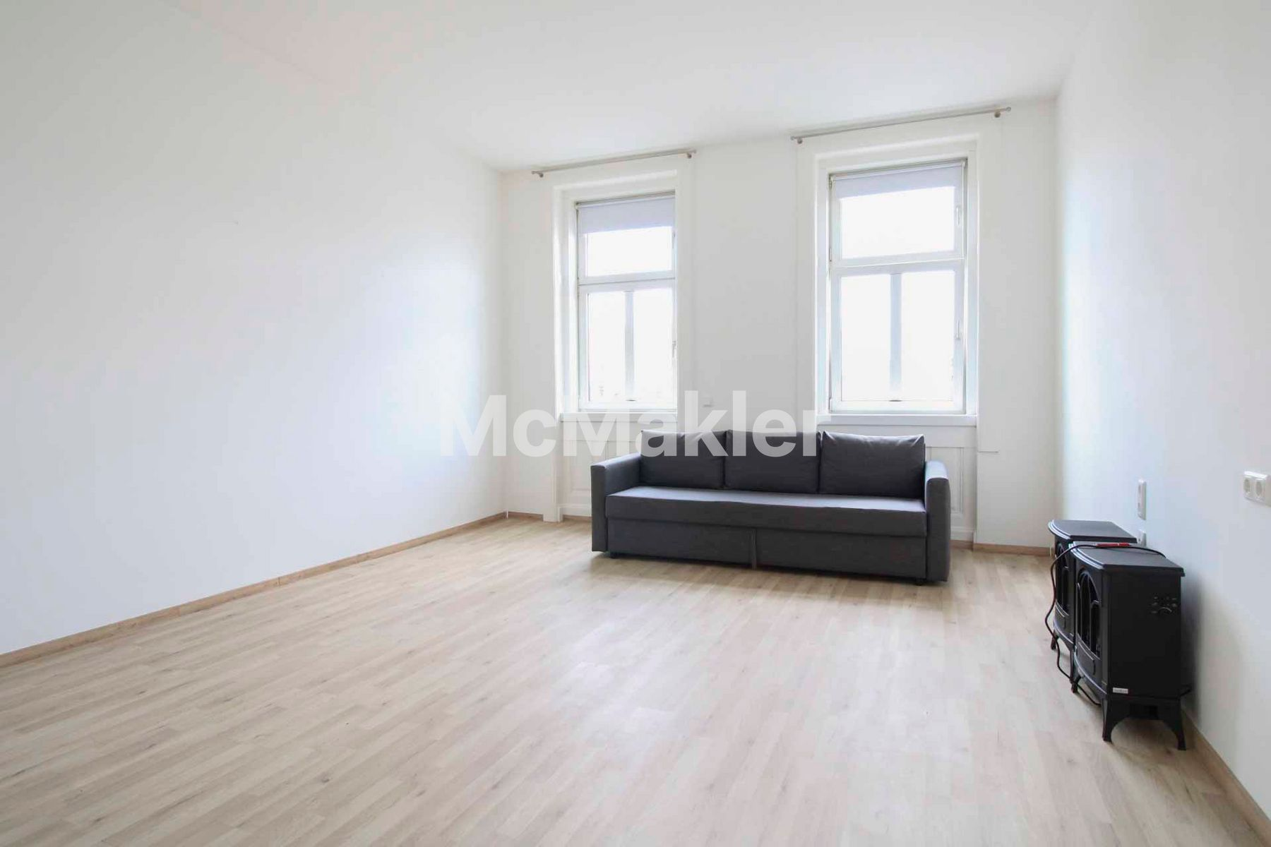 Property view 0