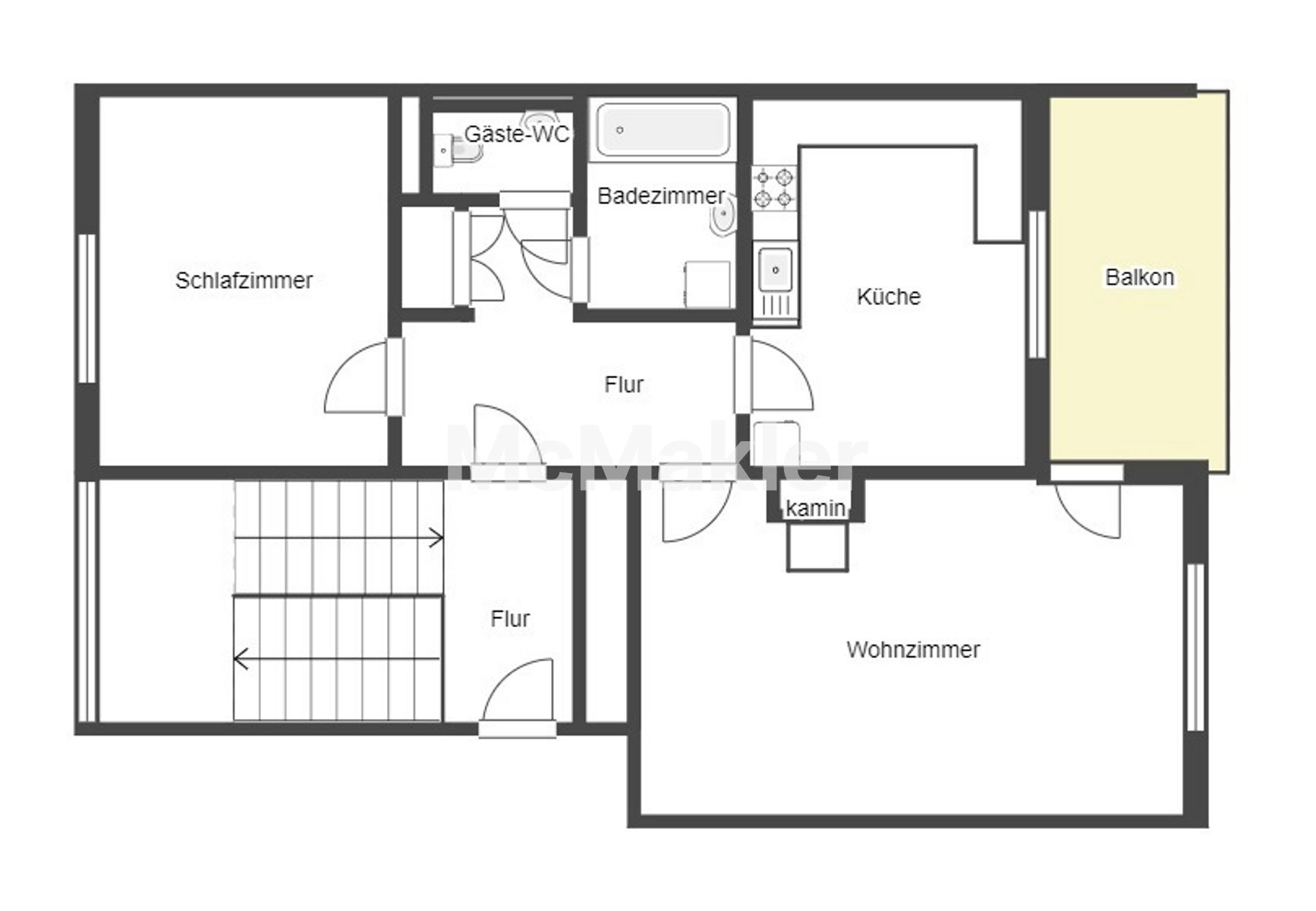Property view 13