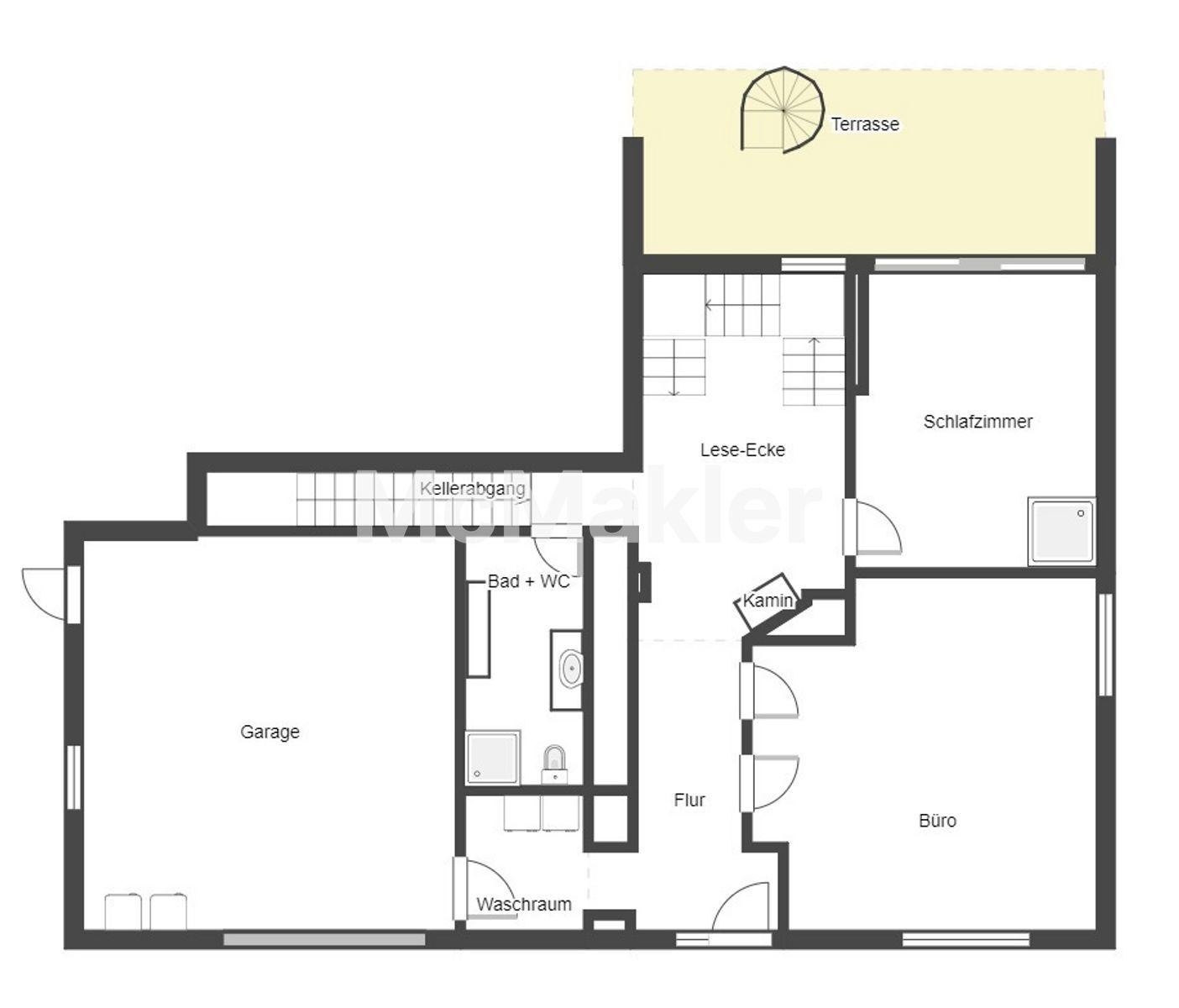 Property view 22