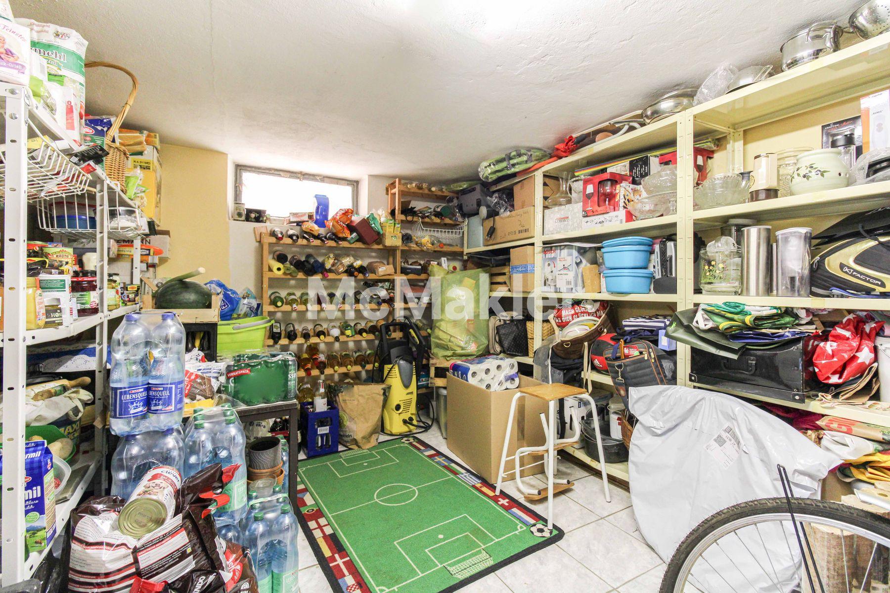 Property view 11