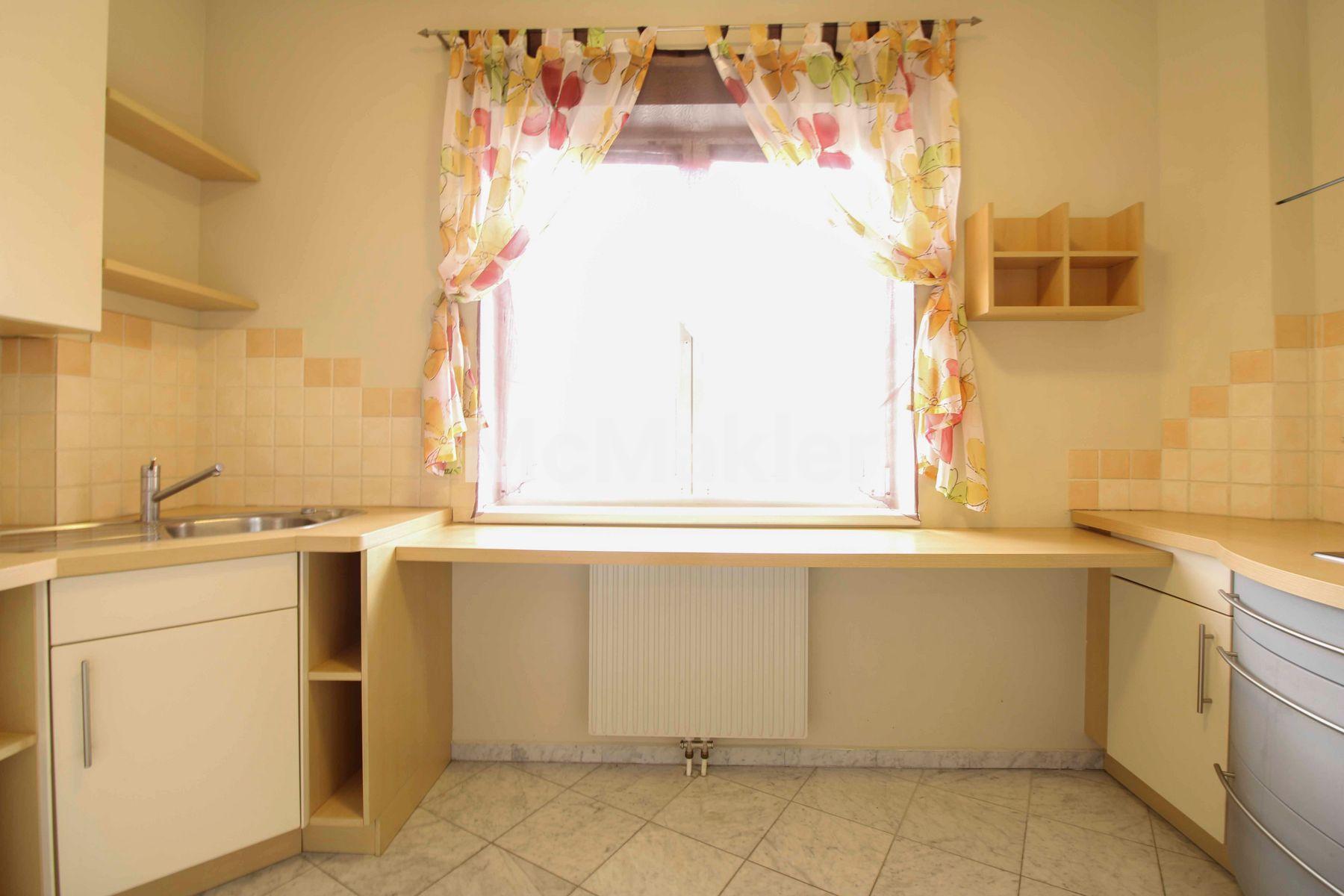 Property view 3
