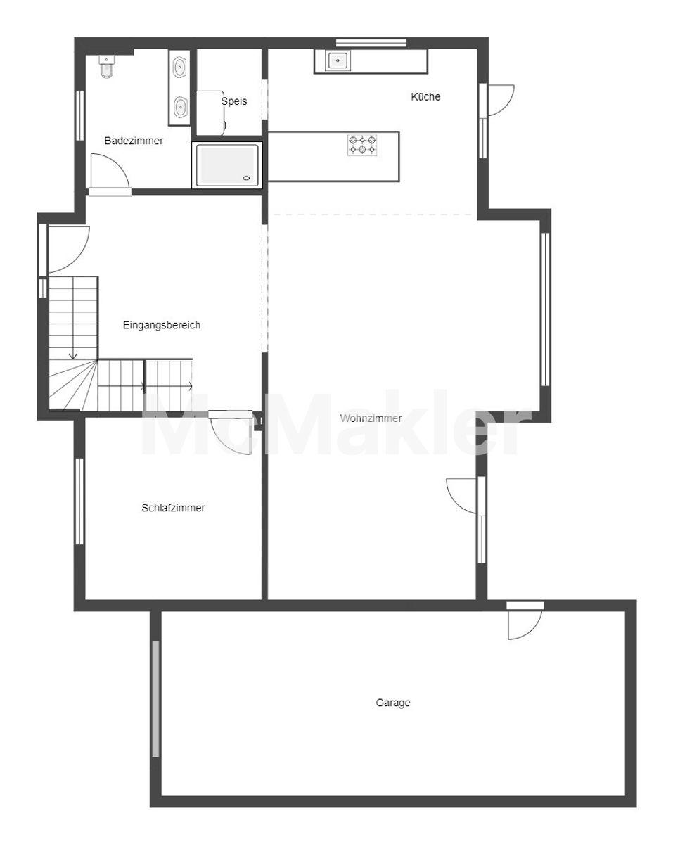 Property view 23