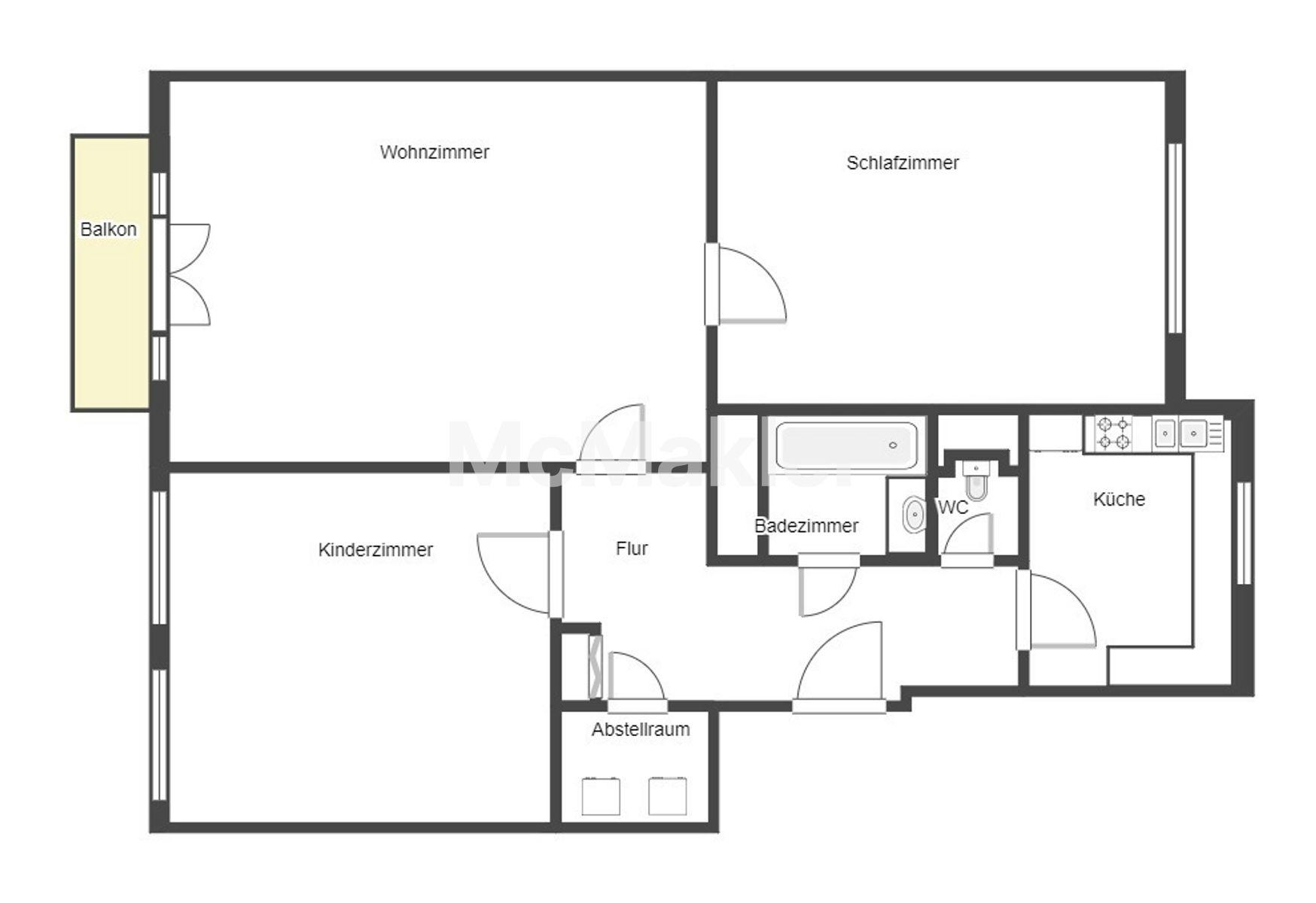 Property view 6