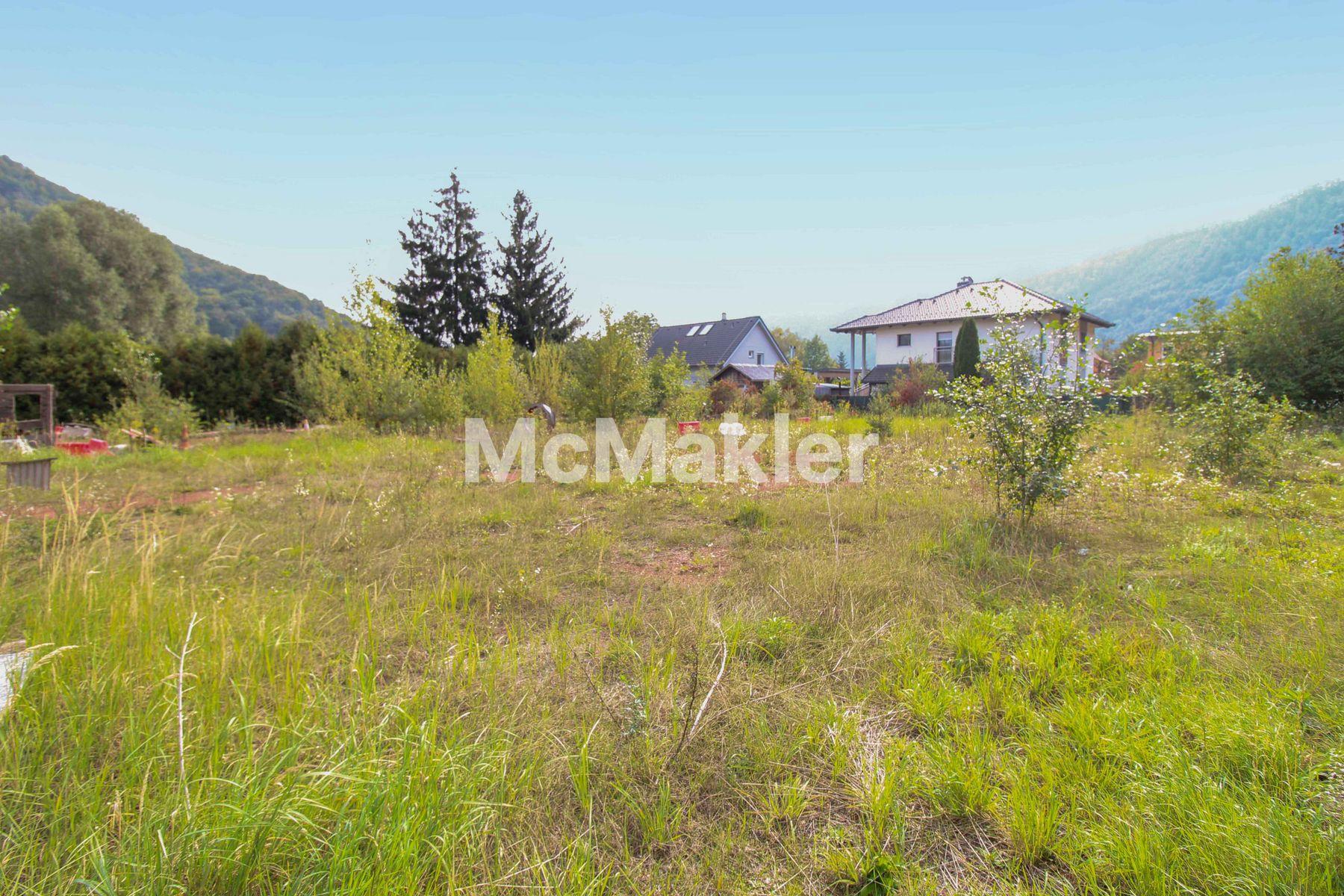 Property view 1